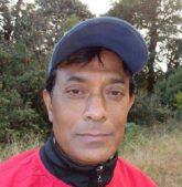 Aparajeet Shrestha