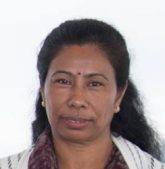 Sajani Shrestha Dr.